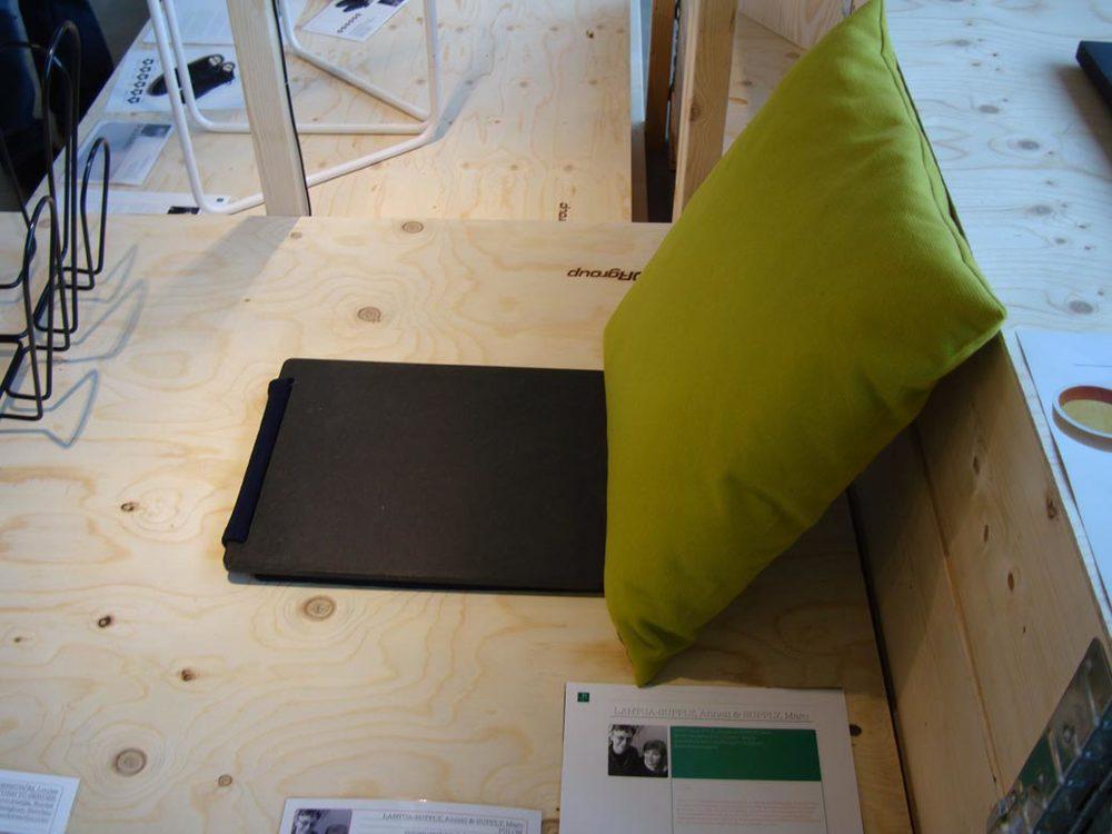 gallery-2011-46.jpg