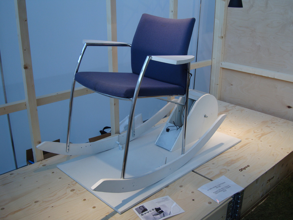 gallery-2011-57.jpg