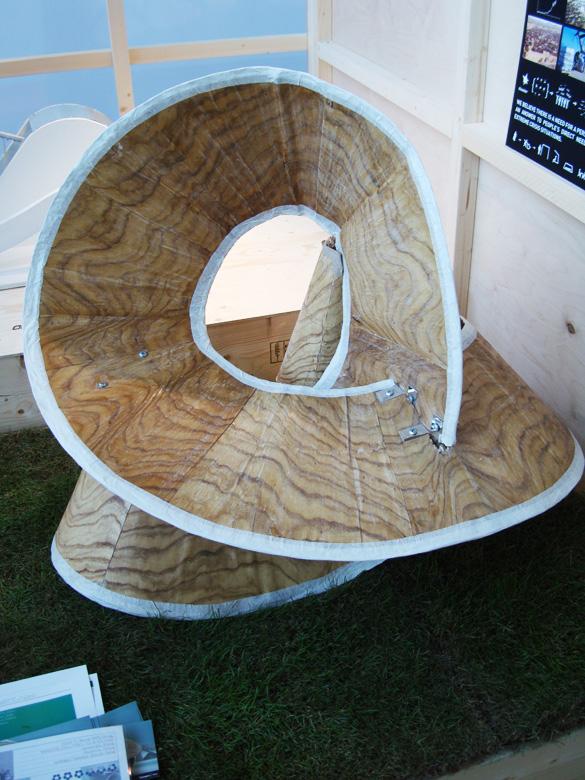 gallery-2011-58.jpg