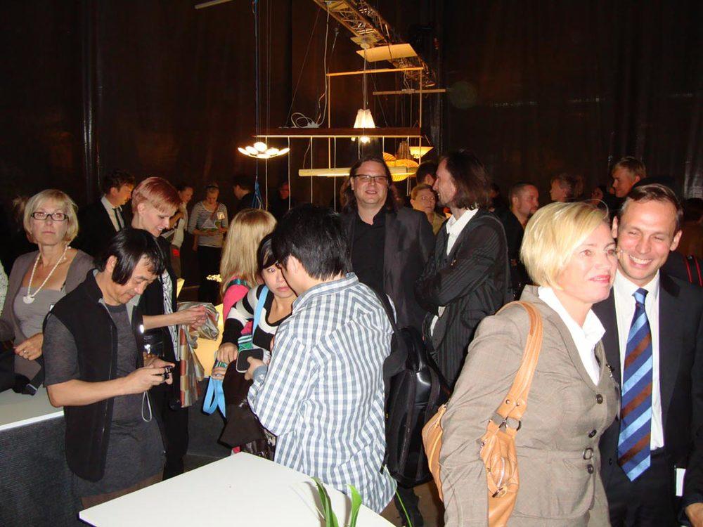 gallery-2010-02.jpg