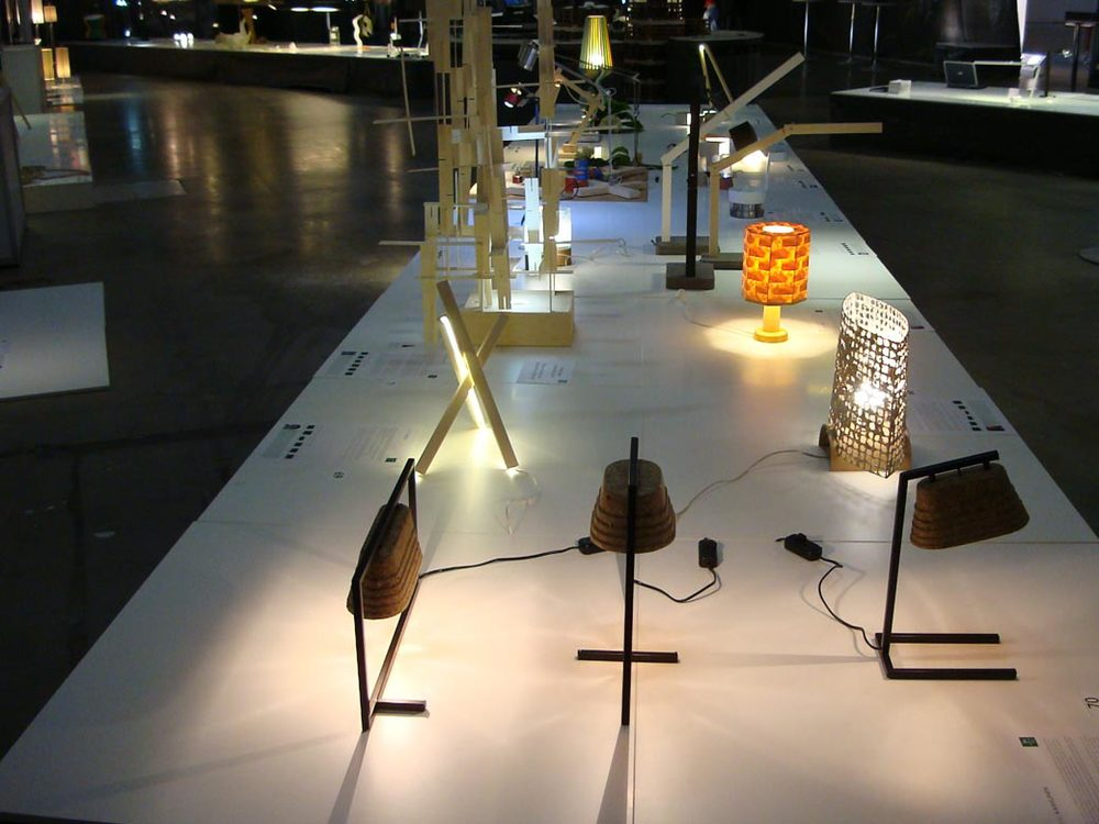 gallery-2010-04.jpg