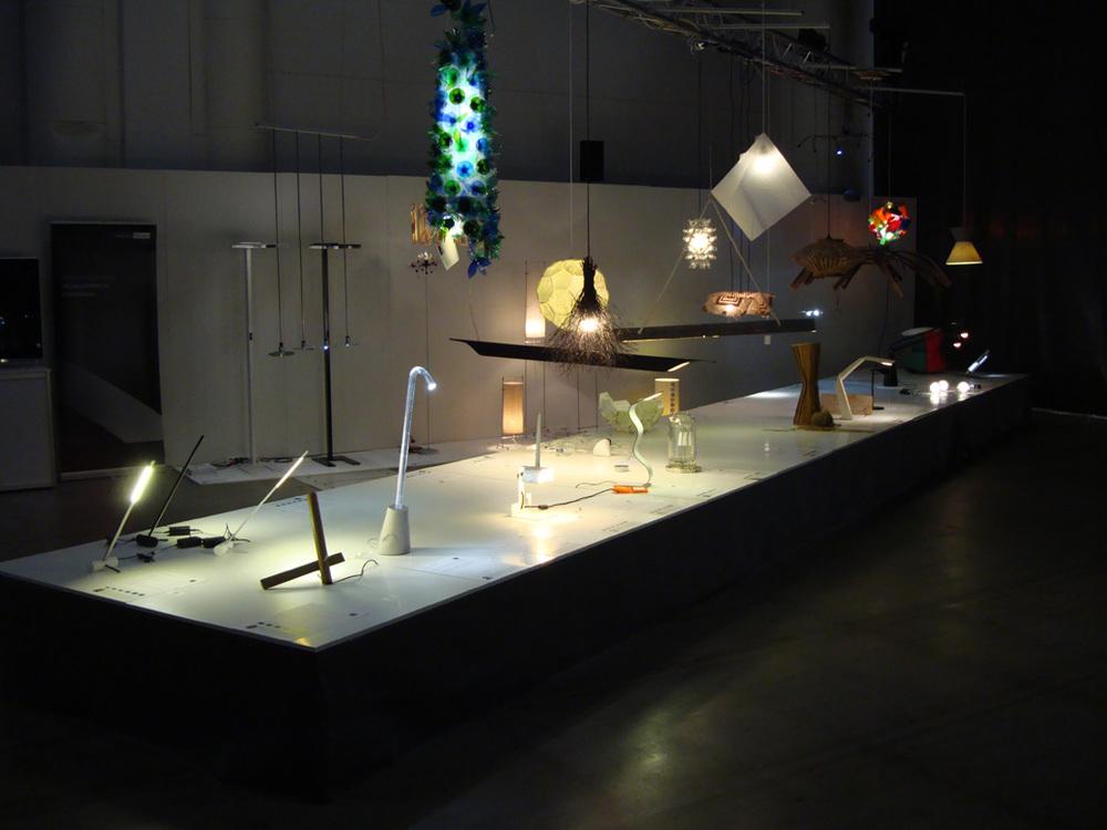 gallery-2010-07.jpg