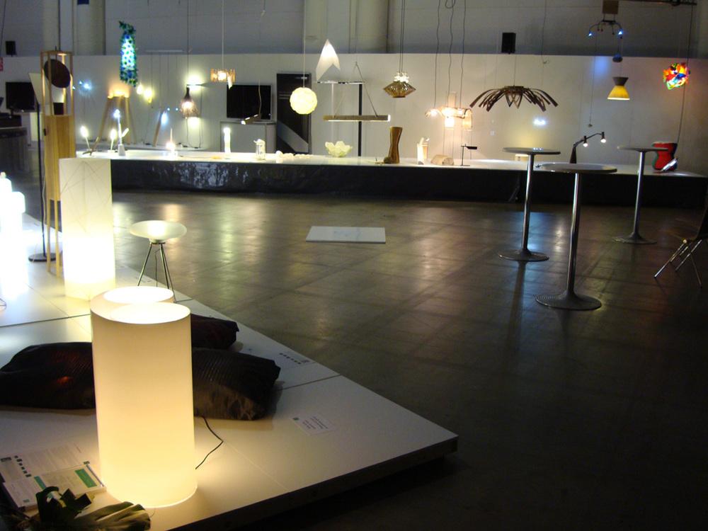 gallery-2010-09.jpg