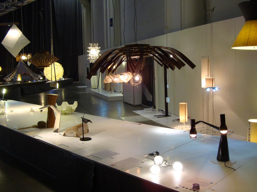 gallery-2010-11.jpg