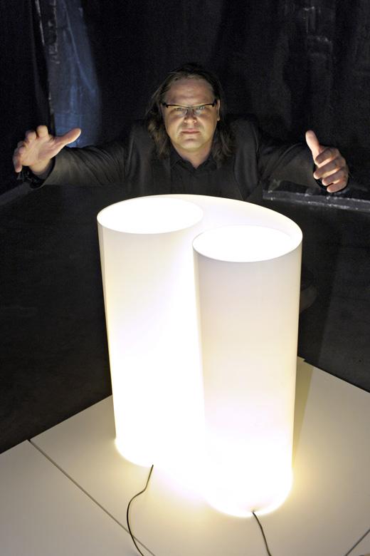 gallery-2010-13.jpg