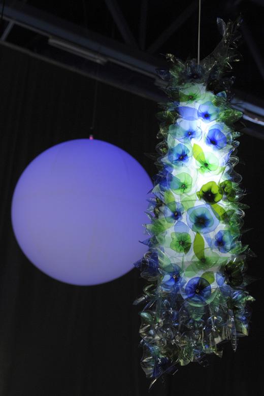 gallery-2010-17.jpg