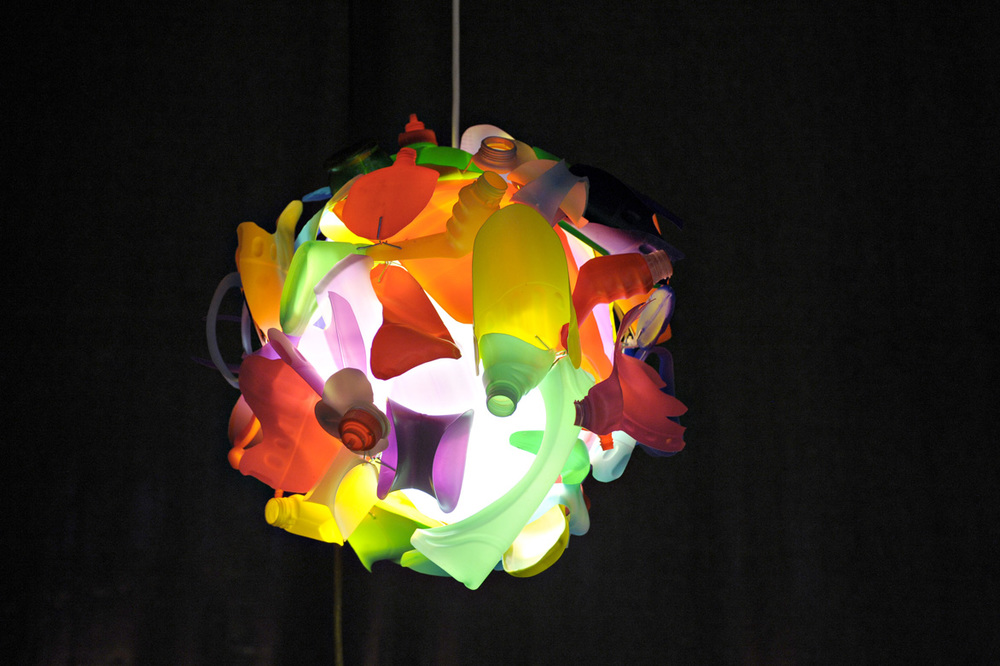 gallery-2010-18.jpg