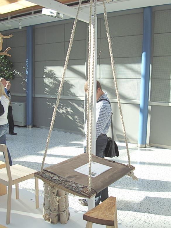 gallery-2009-09.jpg