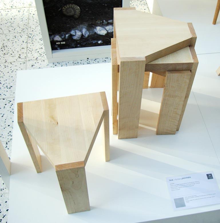 gallery-2009-12.jpg