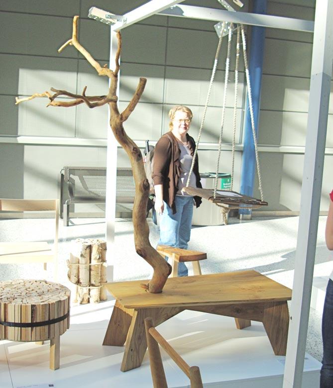 gallery-2009-20.jpg