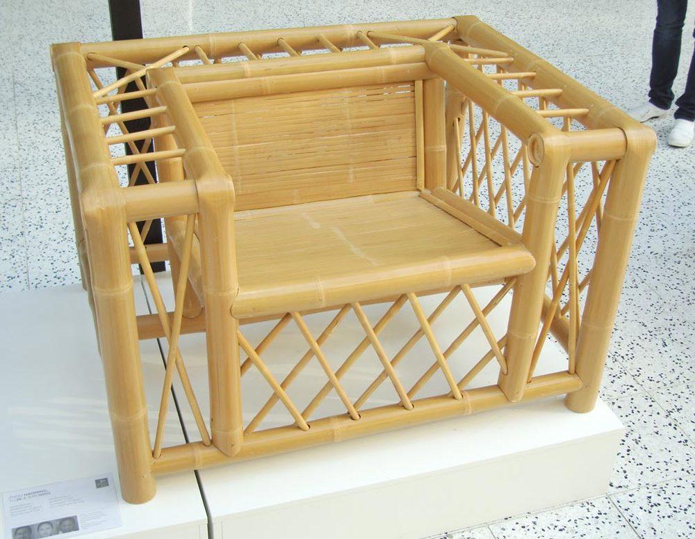 gallery-2009-25.jpg