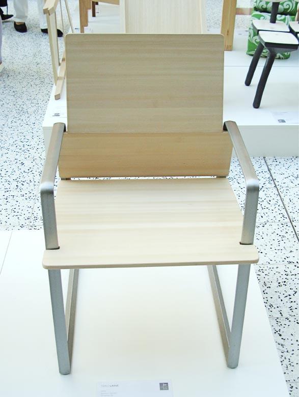 gallery-2009-31.jpg