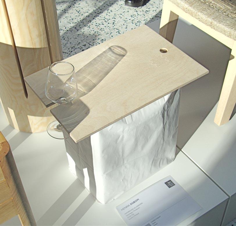 gallery-2009-37.jpg