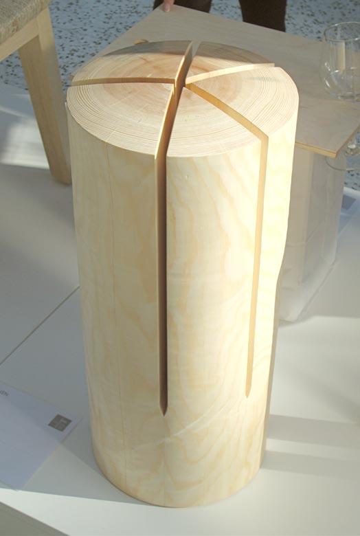 gallery-2009-38.jpg