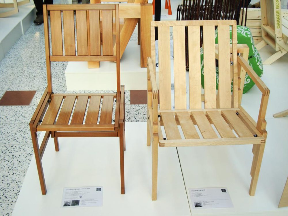 gallery-2009-43.jpg