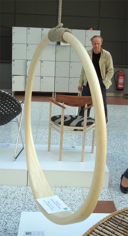 gallery-2009-47.jpg
