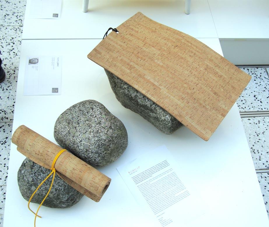 gallery-2009-54.jpg