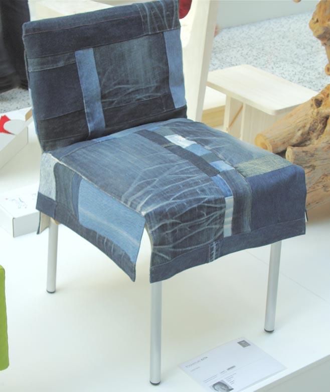 gallery-2009-56.jpg