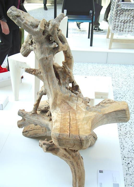 gallery-2009-58.jpg