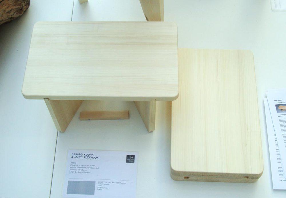 gallery-2009-60.jpg