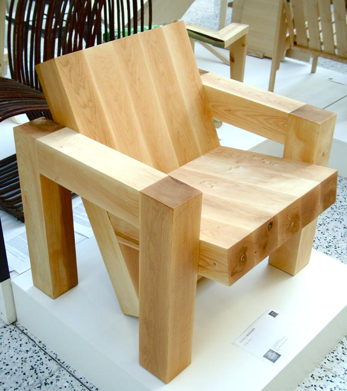 gallery-2009-64.jpg