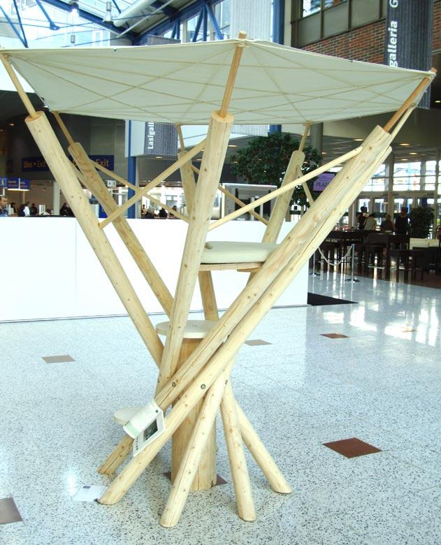 gallery-2009-76.jpg