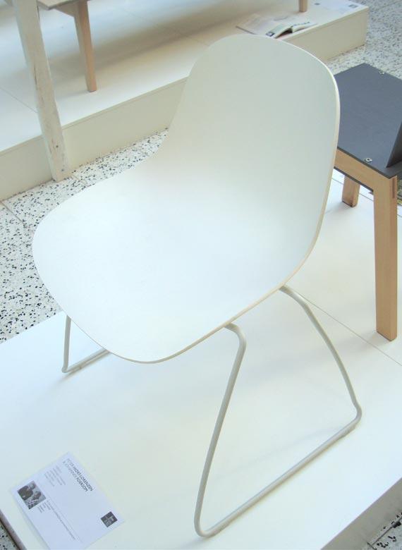 gallery-2009-77.jpg
