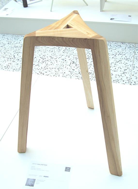 gallery-2009-86.jpg