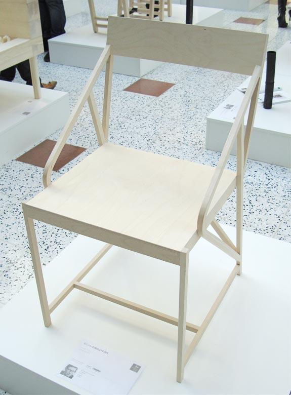 gallery-2009-87.jpg
