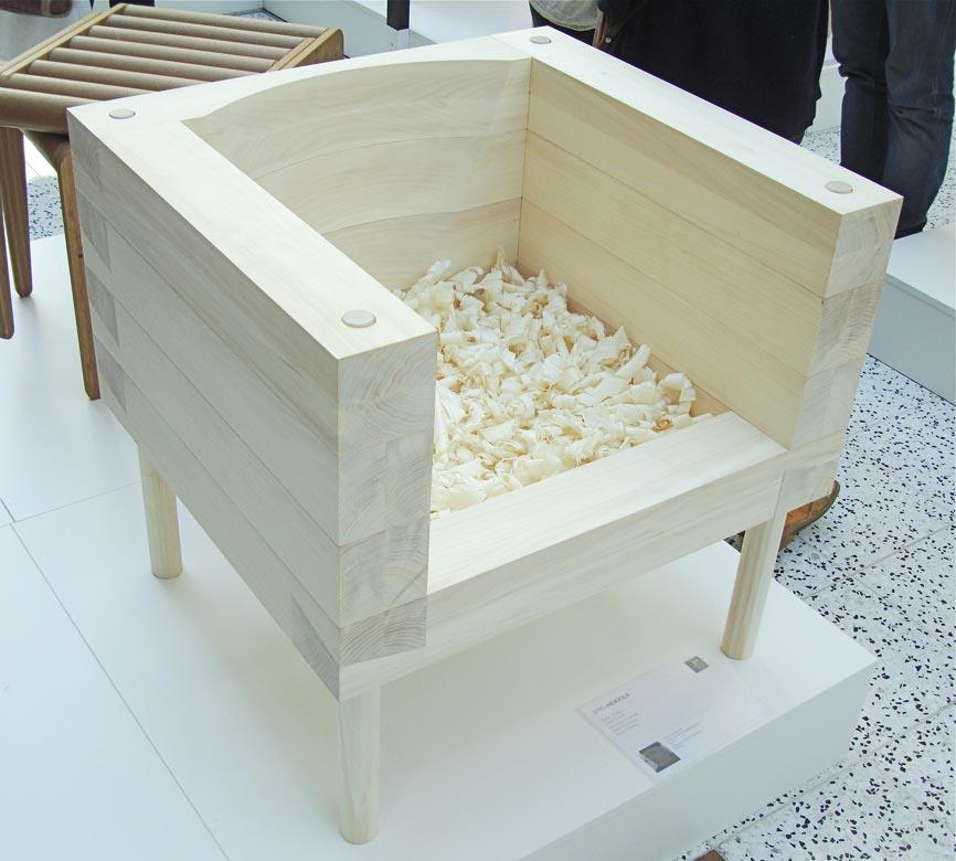 gallery-2009-88.jpg