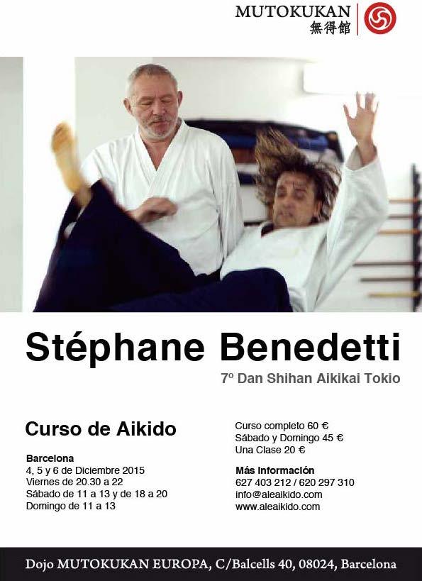 curso_benedetti