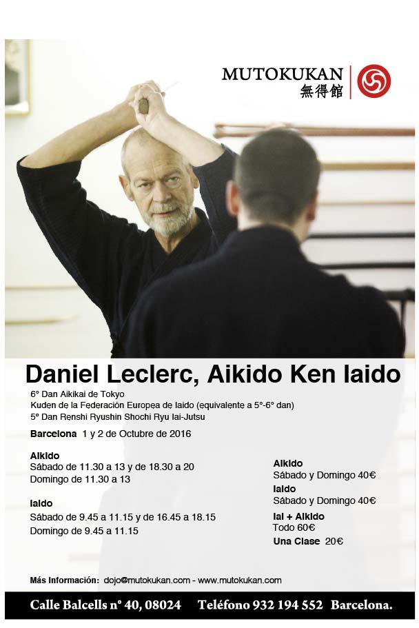aikido iaido kenjutsu