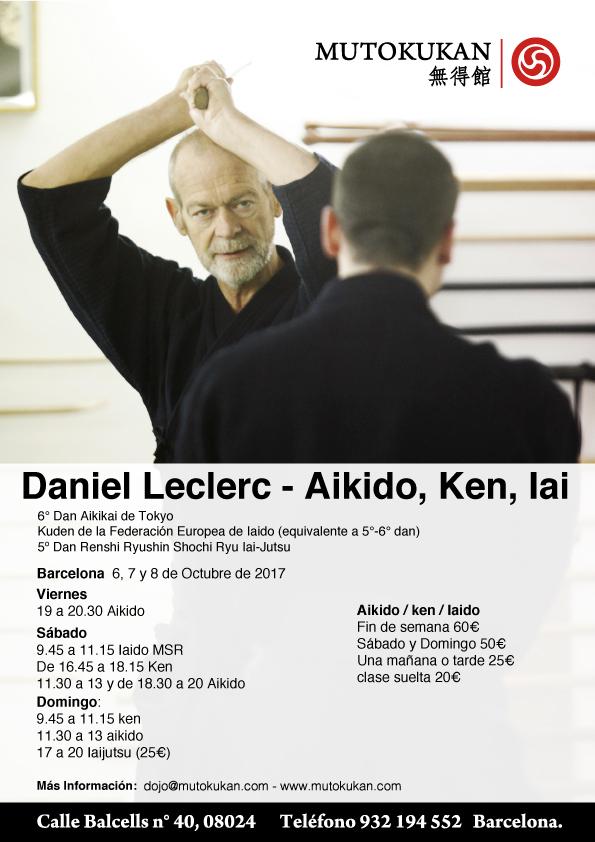 Daniel.Leclerc.09.17.jpg