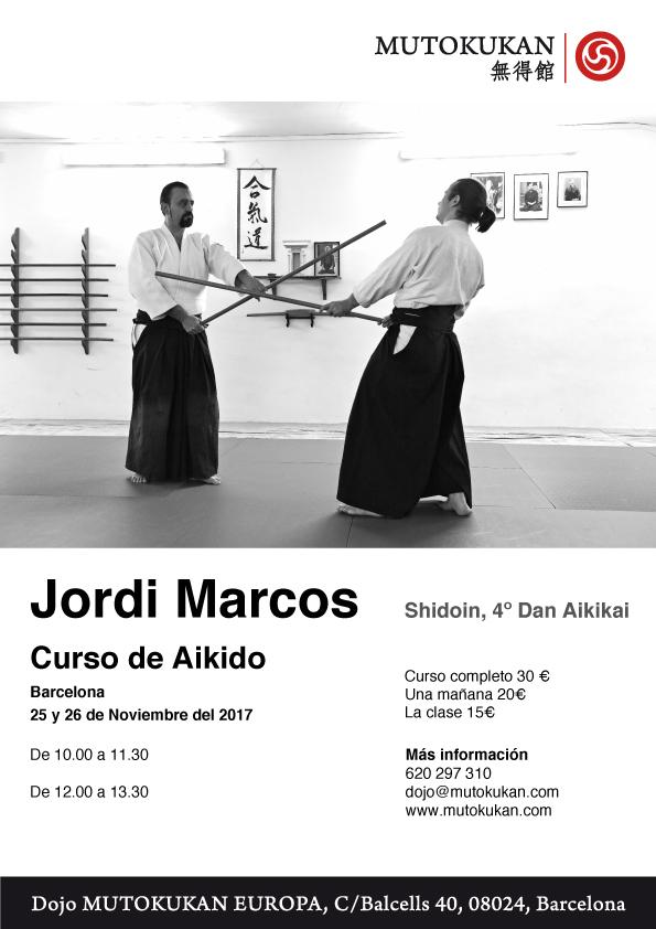 Curso11-2017.jpg