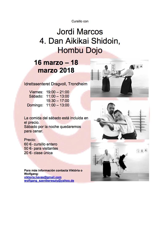 Seminar invitation Jordi 2018_euros.jpg