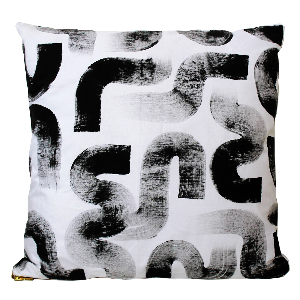 BROAD STROKES (SMALL) BY STUDIO UP £25