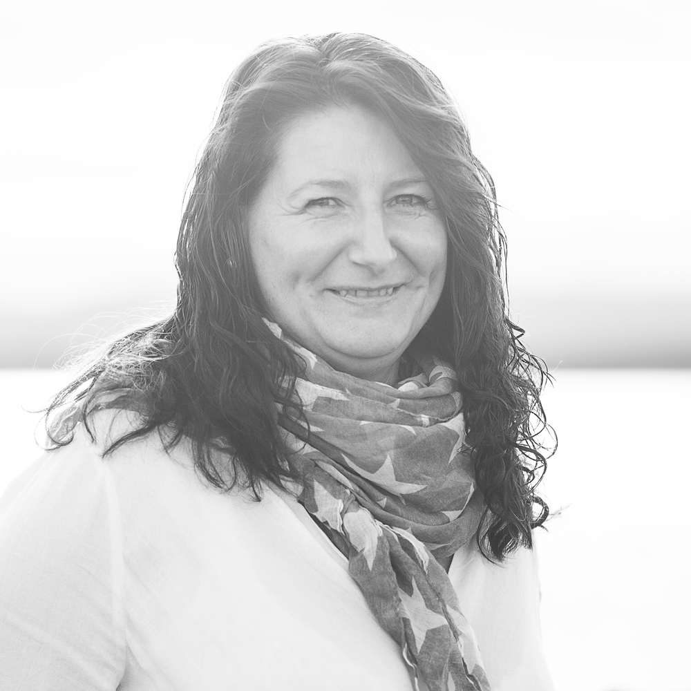 Dorothy Rødal  Avregninger Østlandet - Møre / Prising / Fakturaopplysning  Mobil 90917207 71251000   dorothy@atlantico.no