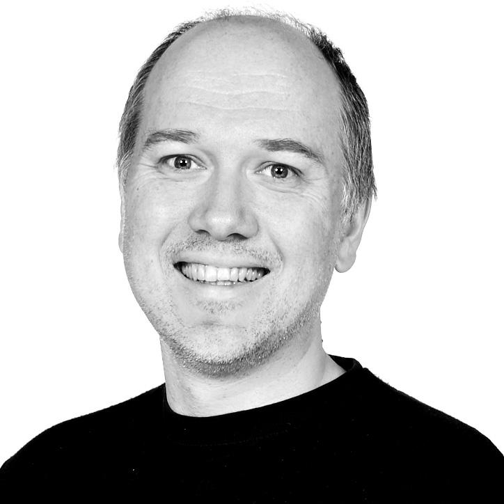 Lasse Mørkhagen - Lasse er den som tar alle bildene. Ring og prat med han hvis du vil. 90599044