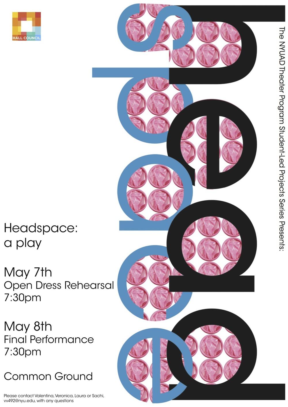 HeadspacePosters2.jpg