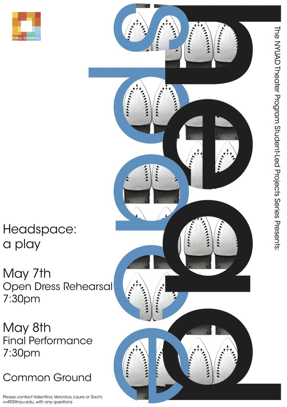 HeadspacePosters.jpg