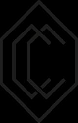 CC-Monogram-Header-Blue.png