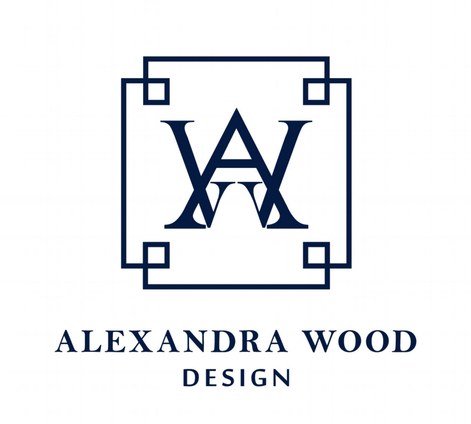 Alexandra Wood Design