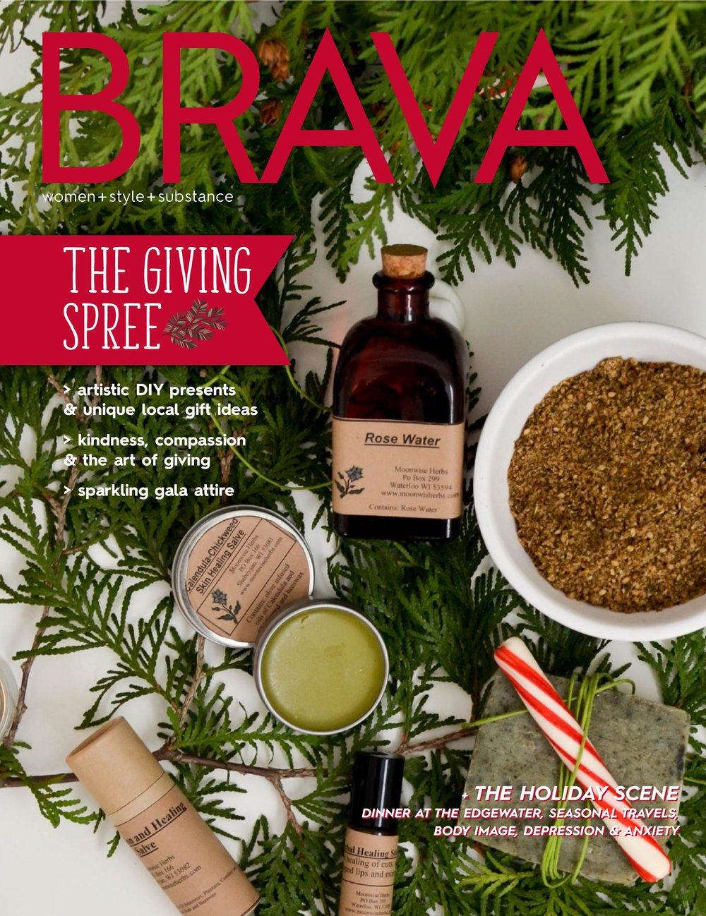 BRAVA 1-page-001.jpg