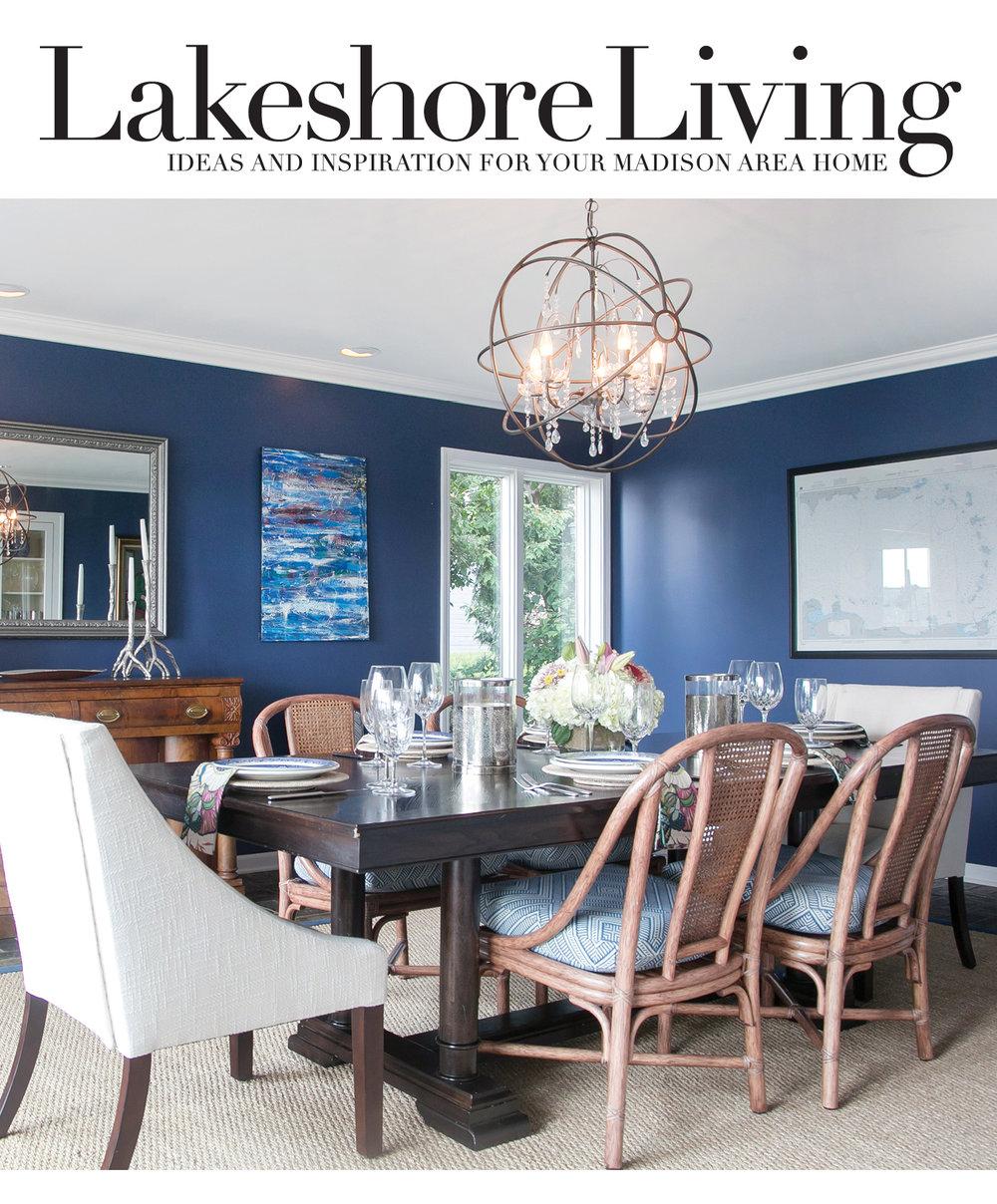 Fall 2017 Lake Shore cover.jpg