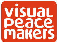 Visual Peacemakers