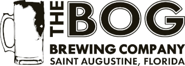 THE BOG SAINT AUGUSTINE Logo.jpg