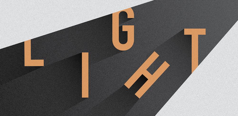 AG_Light-LEM_SHow-Page.png