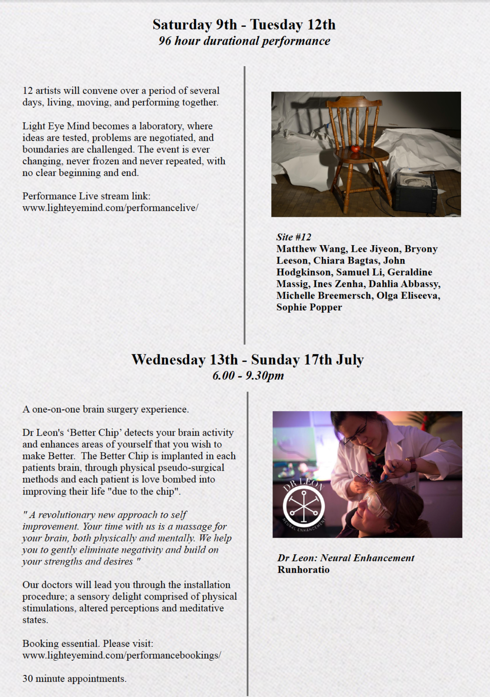 PF Programme PG7.png
