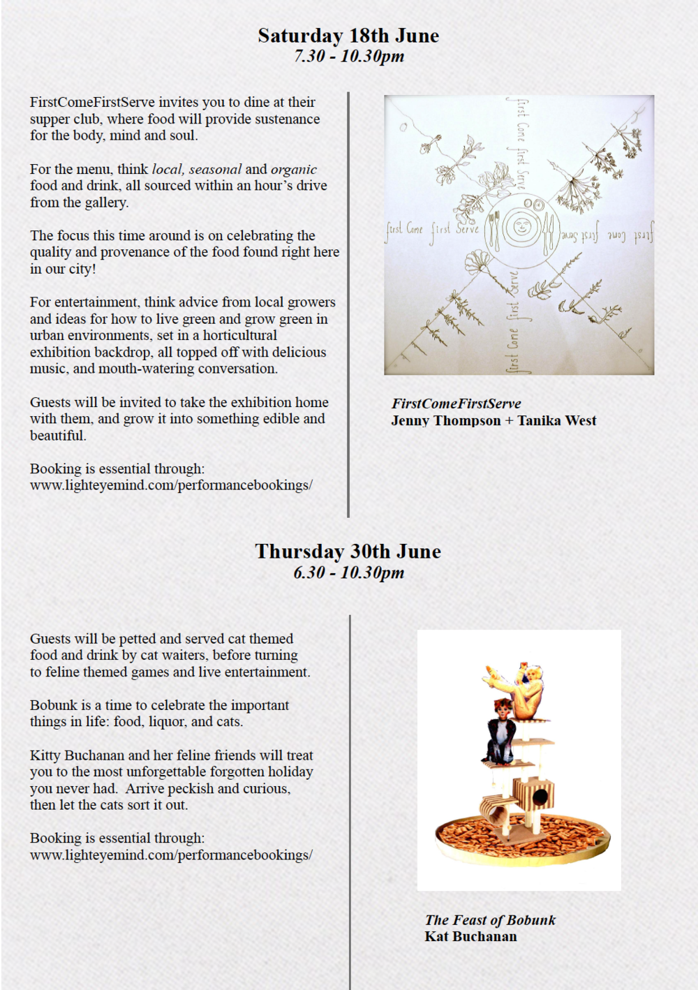 PF Programme PG4.png
