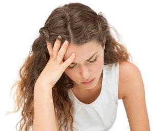 Heeft u body stress?.jpg